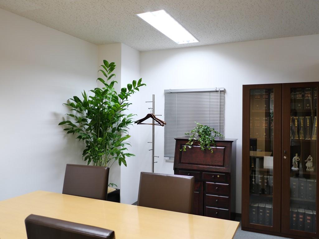 OFFICE@YURAKUCHO1